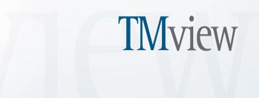 tmview