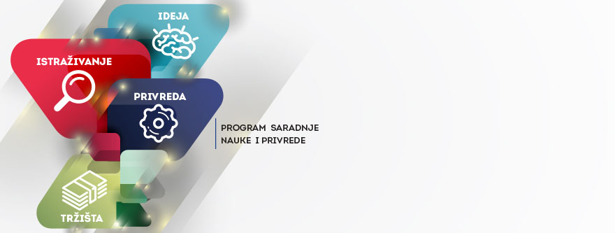 program saradnje nauke i privrede
