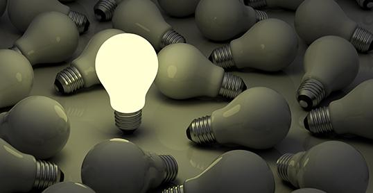 Procena vrednosti ideja i pronalaska