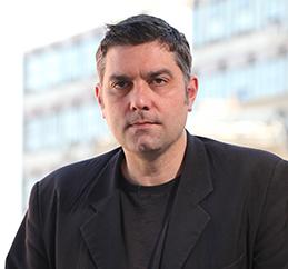 Dušan Bugarski