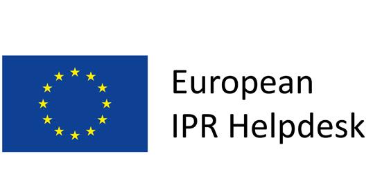 IPR Helpdesk