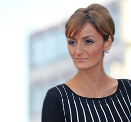 Mina Medić