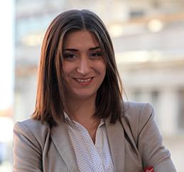 Mirjana Opačić