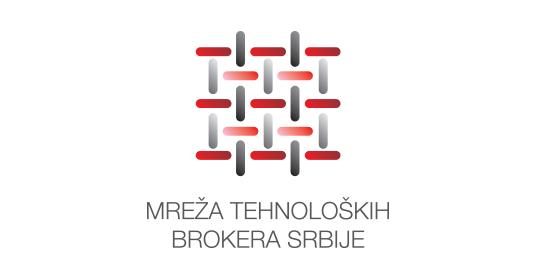 Mreza Tehnoloških Brokera Srbije