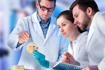 istraživači