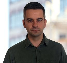 Stojan Jankovic