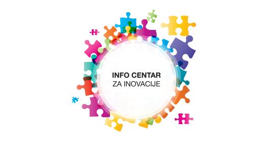info centar za inovacije