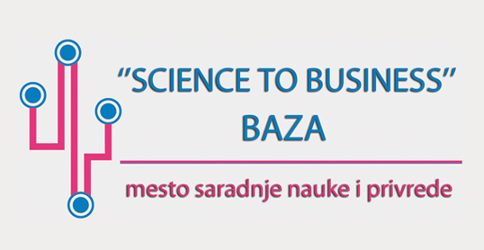 science 2 business