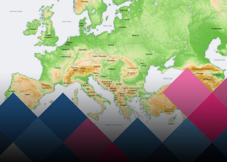 evropski fondovi