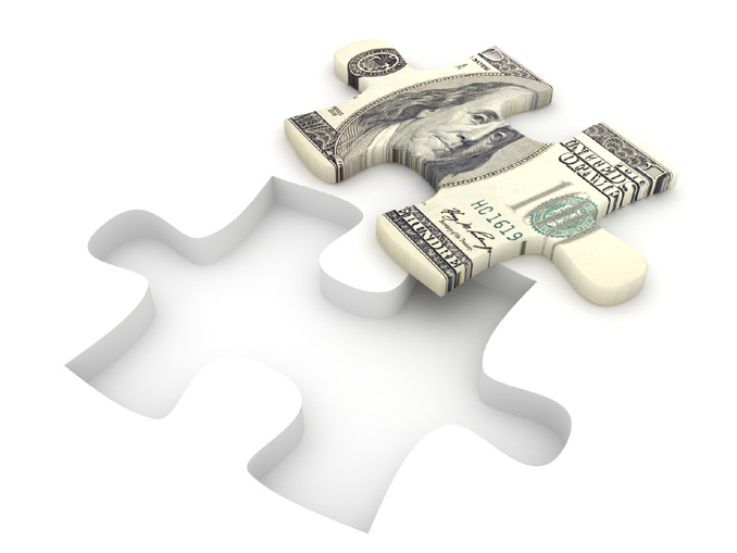 finansiranje inovacija