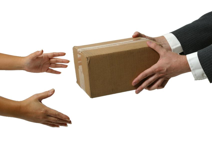 Mta Material Transfer Agreement Centar Za Transfer Tehnologije