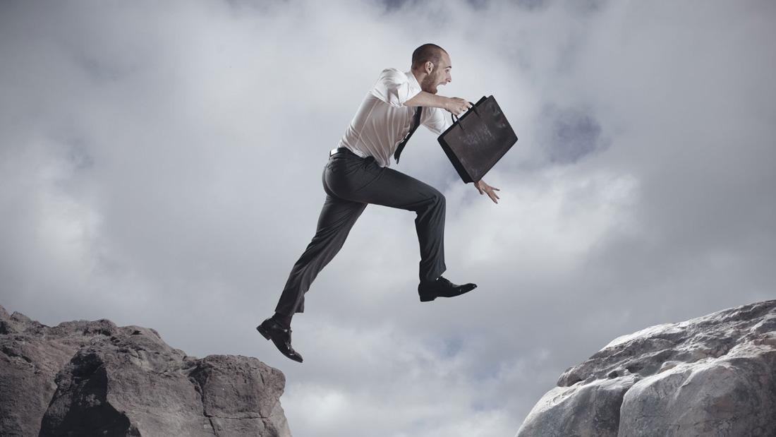 glavni izazovi osnivača start-up kompanija