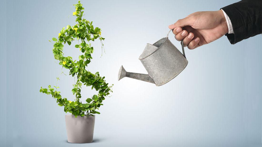 Projekti kao izvor finansiranja
