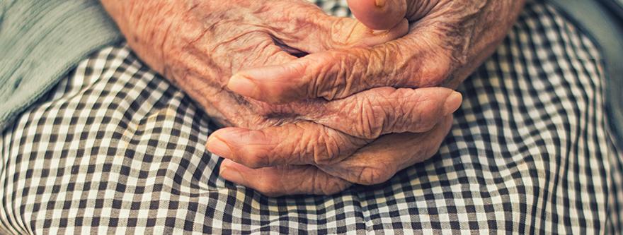 Otkriven je molekul koji smanjuje znake starenja