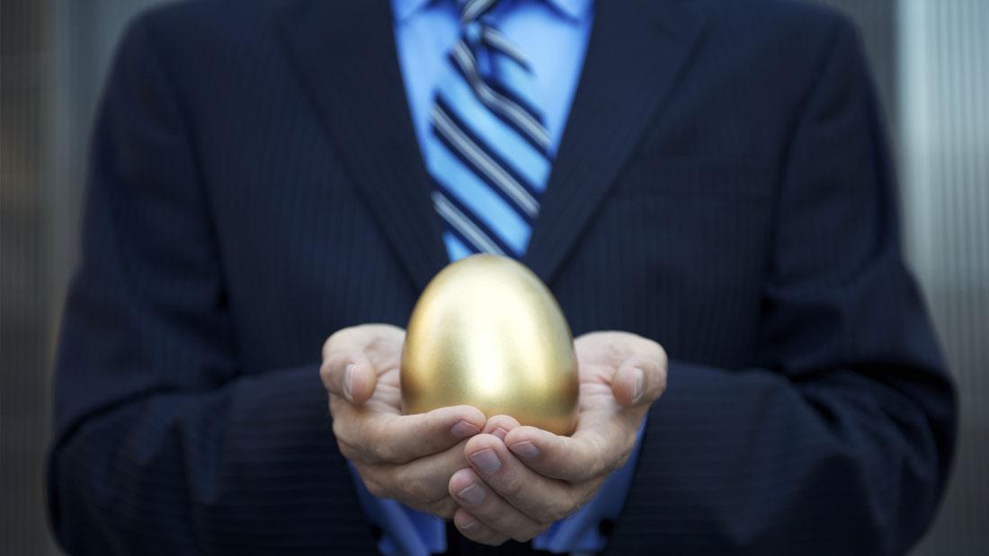 Kratak vodič kroz svet zaštite intelektualne svojine i inovacija
