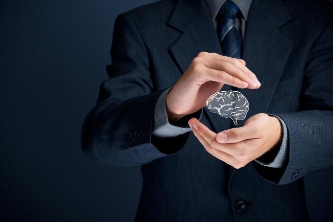 zaštita intelektualne svojine