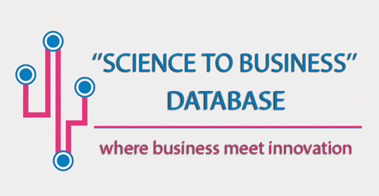stub database