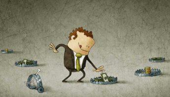Kako VC investitori biraju u šta će da ulože svoj novac