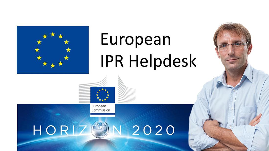 Upravljanje intelektualnom svojinom važan deo Horizont 2020 projekata