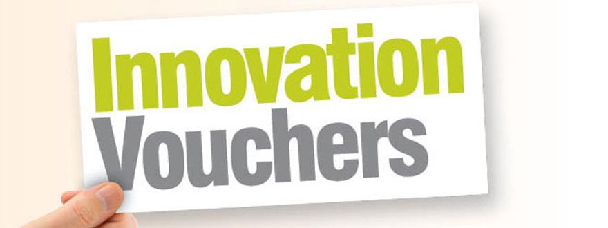 inovacioni vaučeri