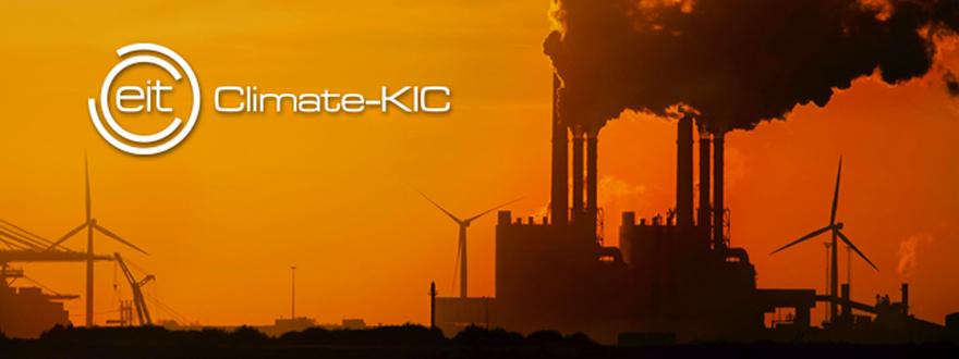climate kic
