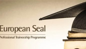 pan european seal