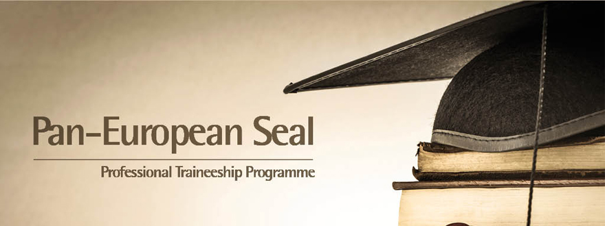 Pan-European Seal program