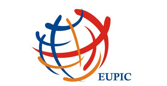 eupic