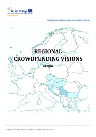 regional cf visions