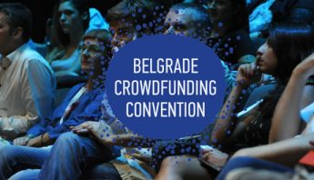 crowdfunding convention