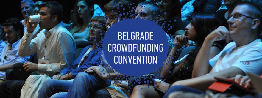 crowdfunding konvencija