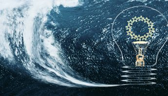 energija okeana