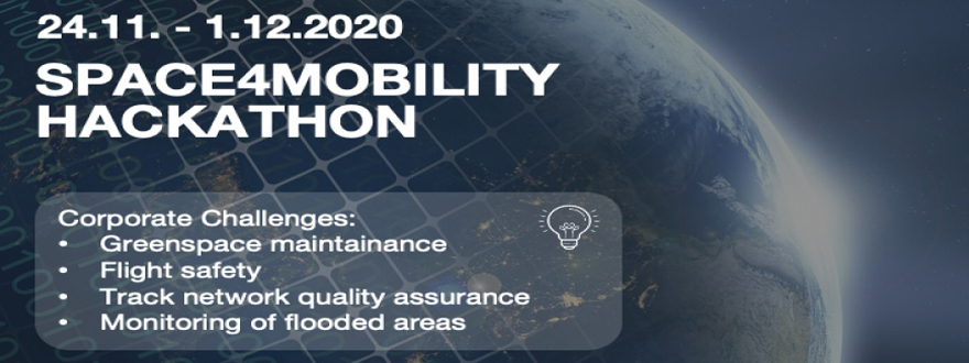 Space4Mobility